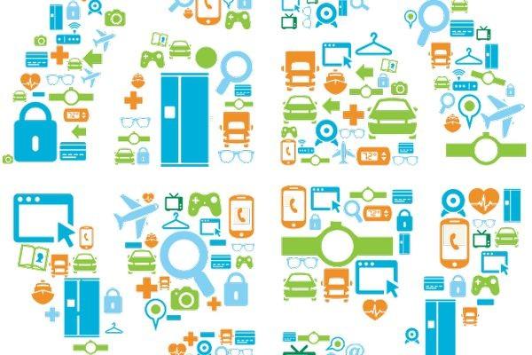 IBM инвестирует в Интернет вещей 3 миллиарда долларов