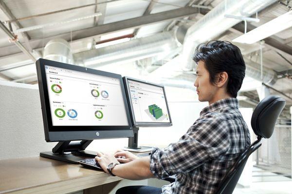 От управления устройствами – к управлению ресурсами