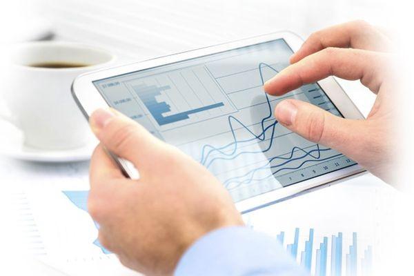 Oracle возвращает Большие Данные администраторам баз данных