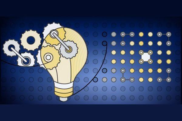 AWS освоит анализ на основе машинного обучения