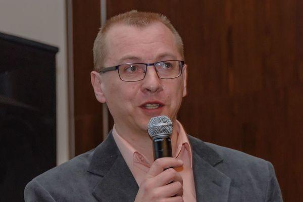 OSP Data: бизнес-видео становится гибридным