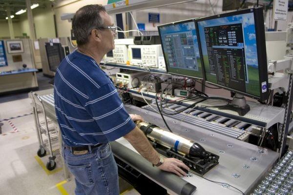 Raytheon вложит в разработчика средств информационной безопасности 2 миллиарда