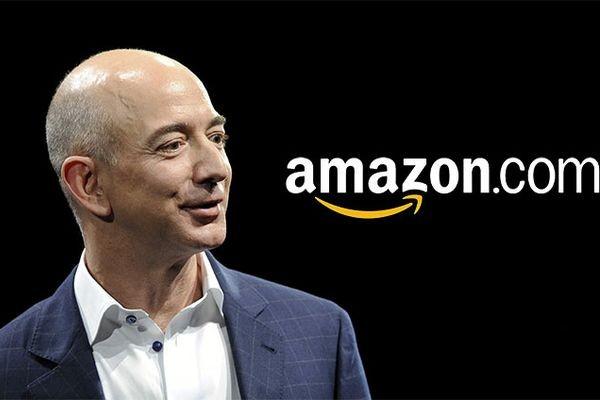 Amazon оценивает свое облако в 5 млрд долларов