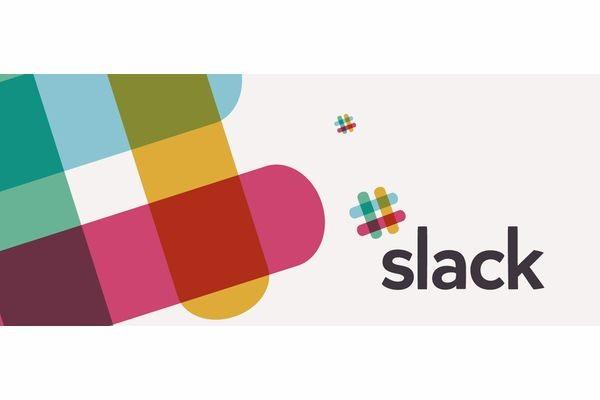 Почему инвесторы заинтересовались Slack