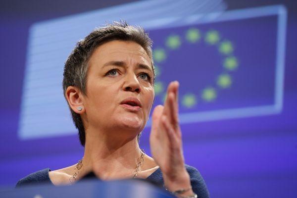 Европейский сектор электронной коммерции ждут реформы