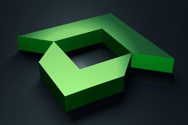 Мегачип AMD объединит центральный и графический процессоры