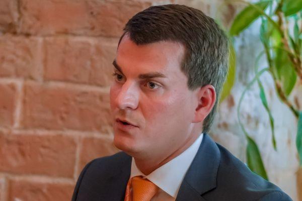 Назначен глава представительства Riverbed в Москве