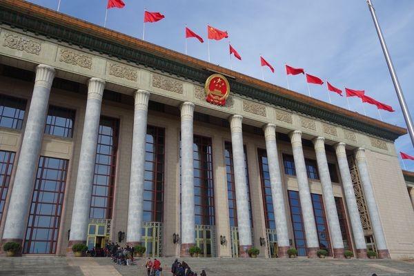 В Китае планируют к 2017 году провести в большинство домов 100-мегабитный Интернет