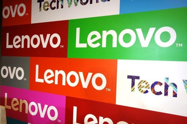Lenovo меняет облик