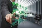 Электронный документооборот: курс — на эффективность