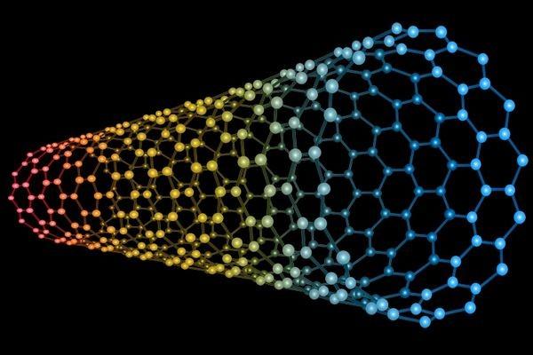 Разработка памяти на углеродных трубках выходит на финишную прямую