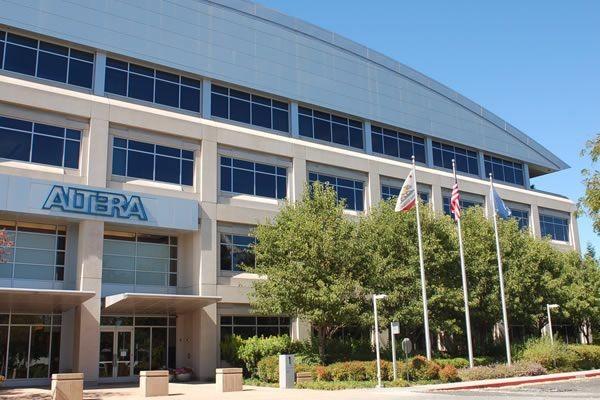 Пять причин, побудивших Intel купить Altera