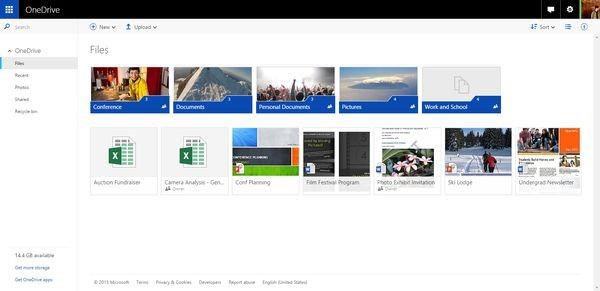 Microsoft обновляет веб-версию Outlook
