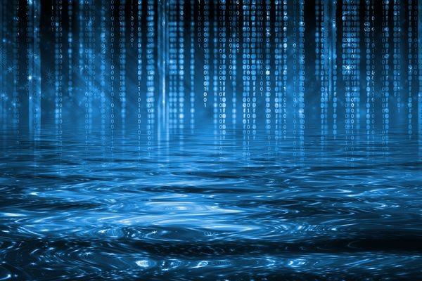 Пять вещей, которые ИТ-директору следует знать об озерах данных