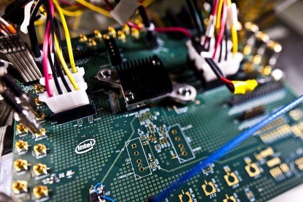Атаки на графические процессоры: паниковать не стоит