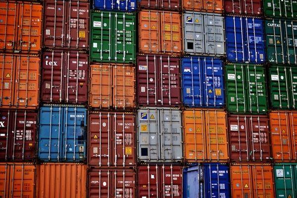 Cisco помещает сети в контейнеры