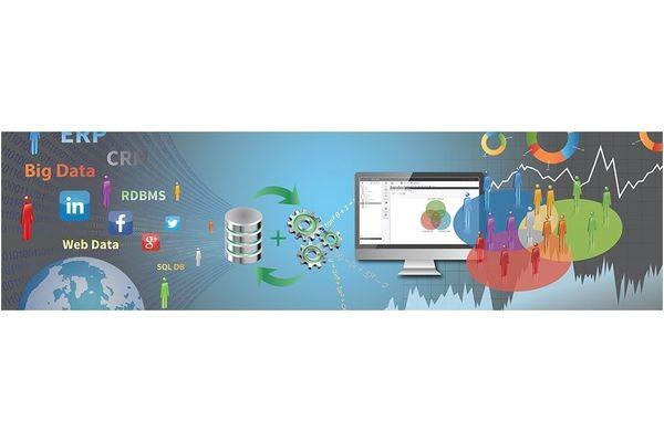 OpenText комбинирует облачную аналитику с консалтингом