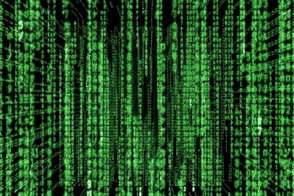 Бывший инженер Google представляет новую файловую систему для Linux