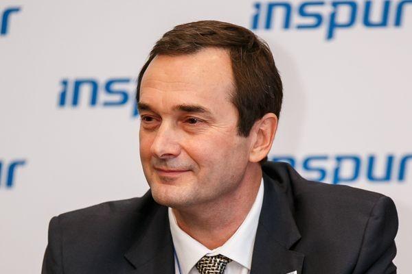 Inspur станет в России «сервисным интегратором»