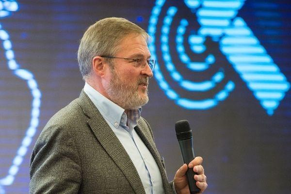 Ethernet-форум: завтра сетевых технологий