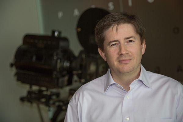 Bell Labs: Интернет вещей навсегда изменит мир мобильной связи