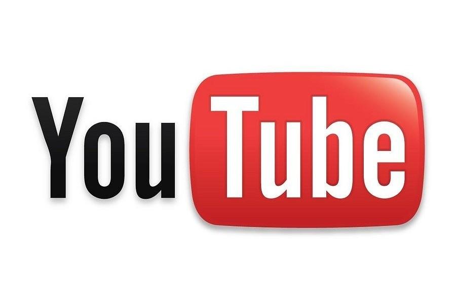 Видео без подписки фото 571-821
