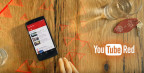 Запущена платная версия YouTube – YouTube Red