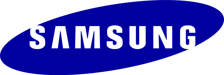 Samsung запускает акцию trade-in для владельцев iPhone
