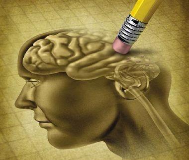 Анализ нарушений сексуальной функции у лиц, страдающих хроническими кожными заболеваниями (псориазом и нейродермитом)