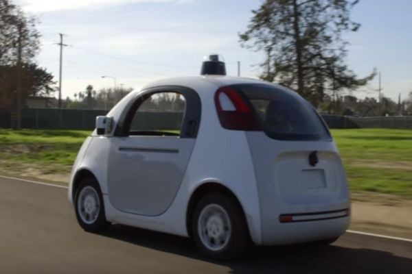 IHS: эпоха «автомобиля как сервиса» наступит до 2025 года