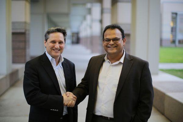 IBM формирует альянс с Xilinx