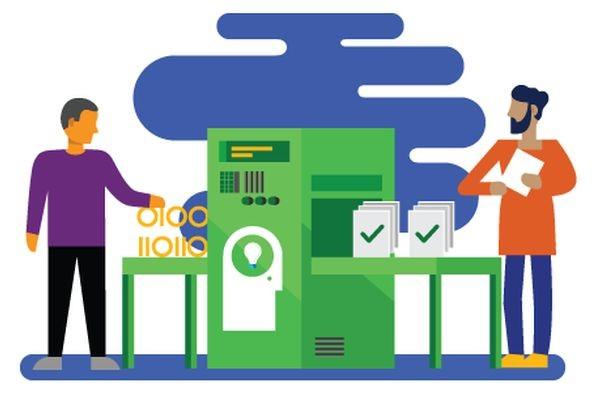 Будущее Visual Studio: что оно обещает разработчику и ИТ-руководителю?
