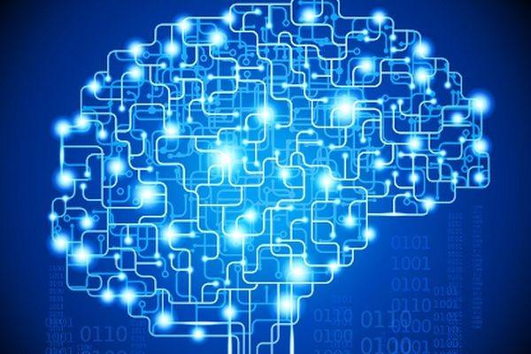Image result for машинное обучение