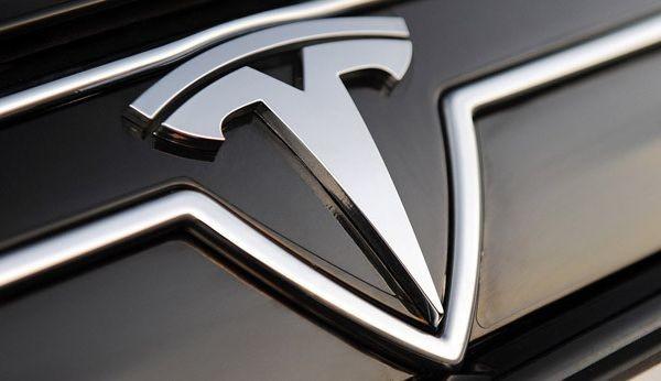 Fortune: Apple по карману приобретение компании Tesla Motors