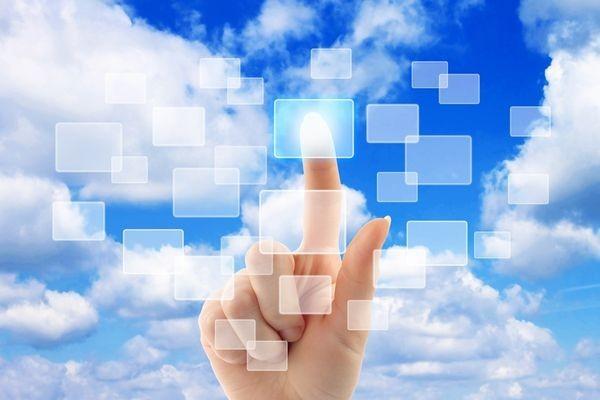 Три типа частных облаков: какой из них подойдет вам?