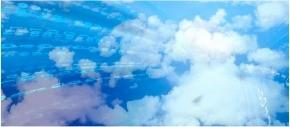 Конвергентные решения для облачных инфраструктур