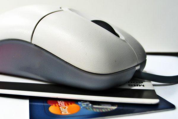 Вредонос, крадущий данные по банковским картам, не обнаруживается антивирусами