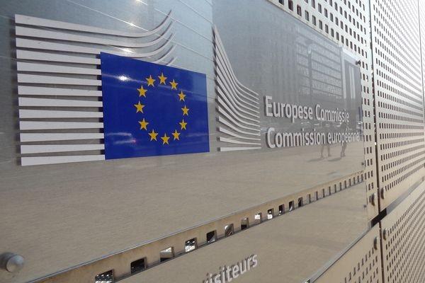 Еврокомиссия обвинила Qualcomm в попытке вытеснить конкурента с рынка радиомодемов