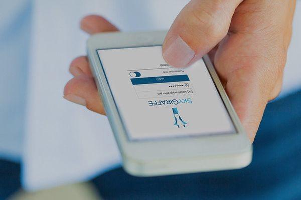 Microsoft инвестирует в создателя системы сборки мобильных приложений и... предлагает аналогичную