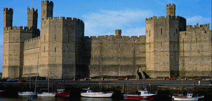 В Англии собираются раздать заключенным «айпады»