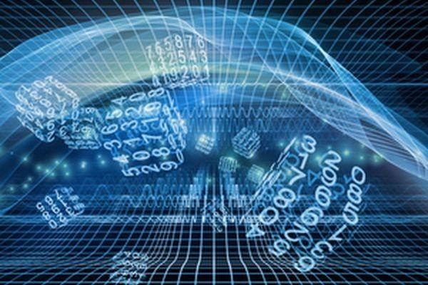 Три подхода CIO к цифровой трансформации