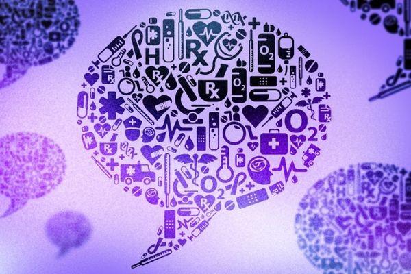 Программа выясняет решения потребителей, анализируя миллионы онлайн-дискуссий