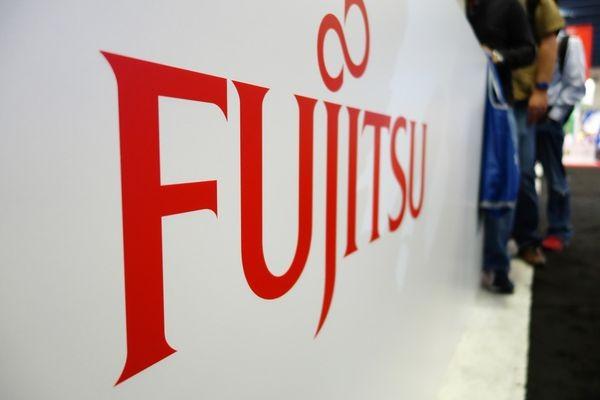 Коммодитизация заставляет Fujitsu выделить бизнес ПК и телефонов в самостоятельные компании