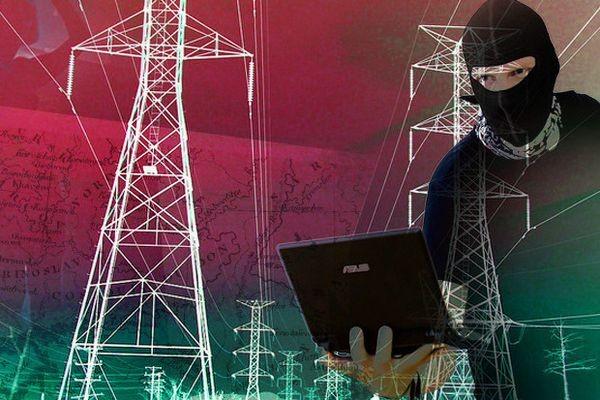 Взлом украинских энергосетей: что произошло и что нужно менять?