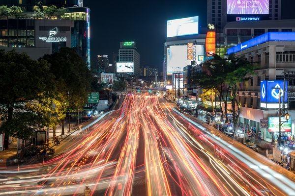 ИКТ для СМБ — взгляд из Юго-Восточной Азии