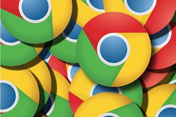 Для Chrome 49 обещано на четверть более эффективное сжатие по сравнению со стандартом gzip