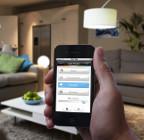 В мечтах об умном доме: Технологии и реальность