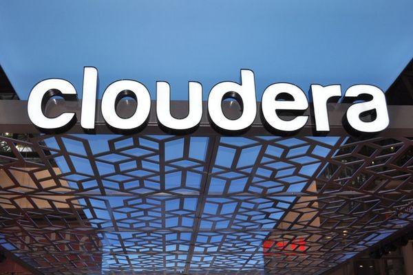 Пятерка лучших дистрибутивов Hadoop по версии Forrester