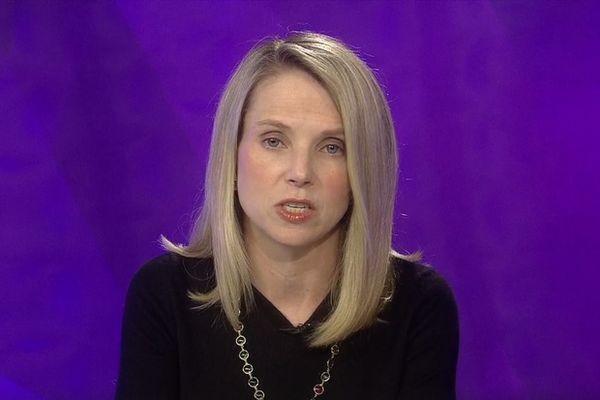 Yahoo вновь сокращает сотрудников и закрывает часть сервисов