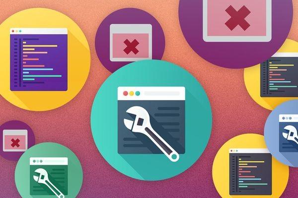 Система, исправляющая ошибки в программах, обучается на проектах с открытым кодом
